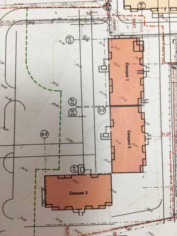 план 3.jpg
