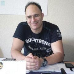 Сухель Бахри