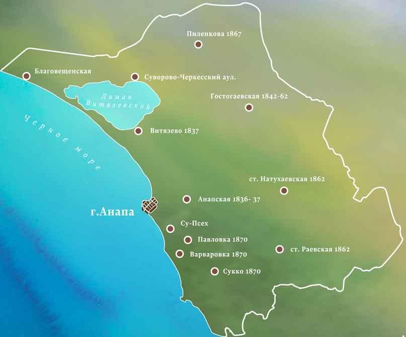 карта района.jpg