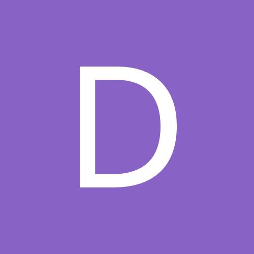 Dmitriy11
