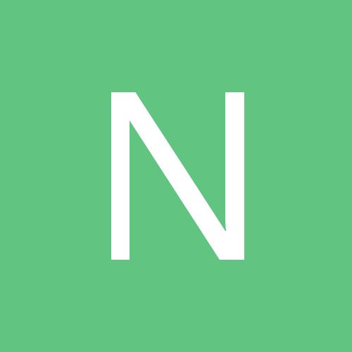 NKS_86