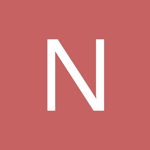 NadinM