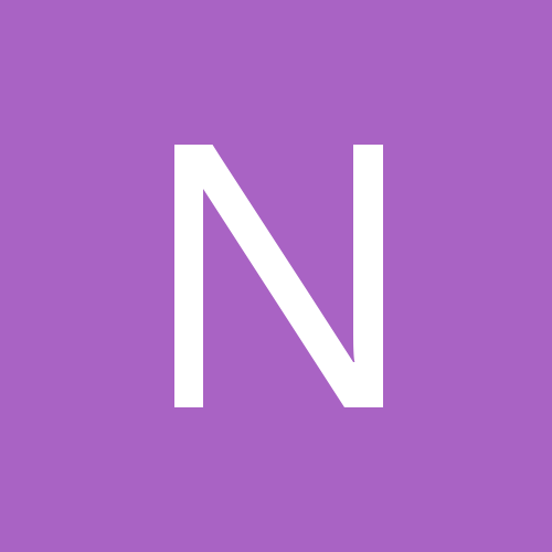 Nika 663340