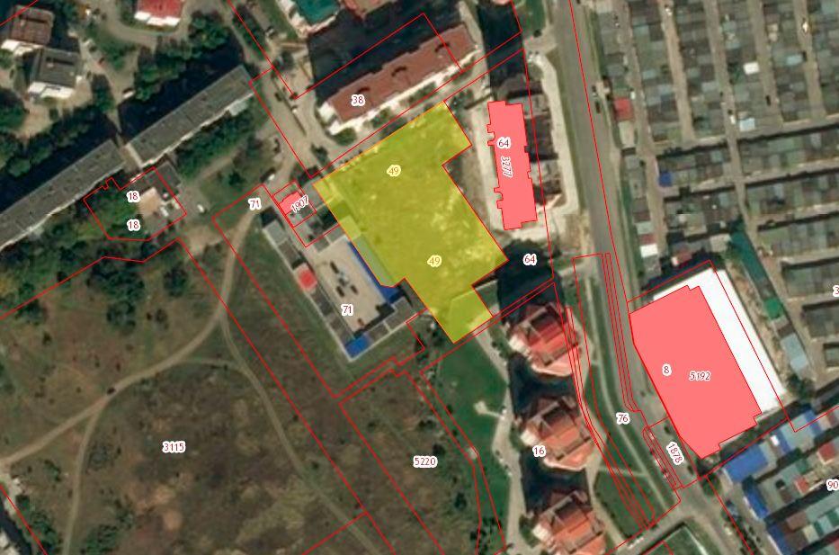 публичная-карта.jpg