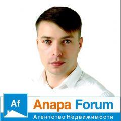Борис-AF