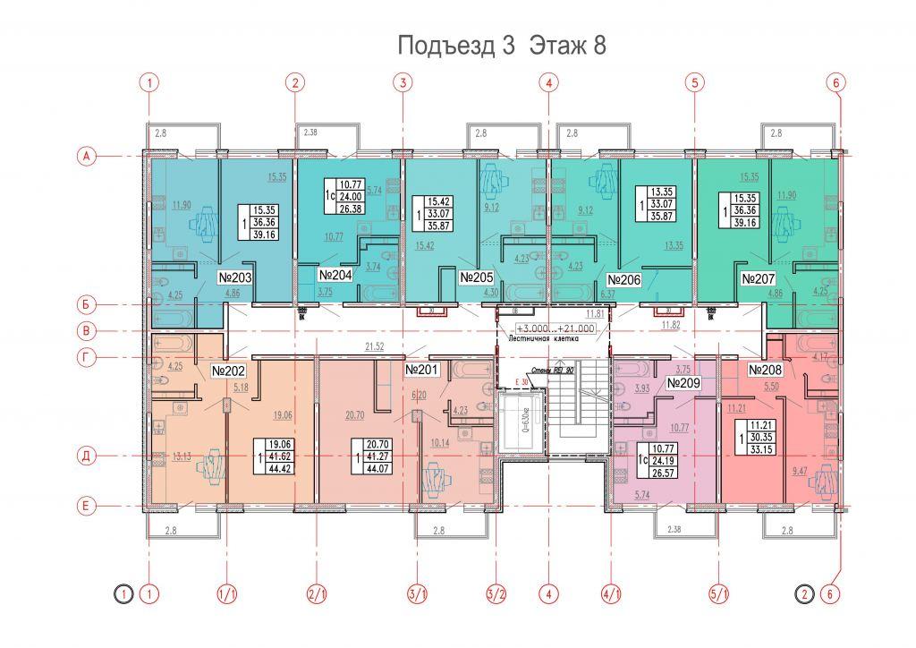 2 корпус 8 этаж, 1 подъезд.jpg