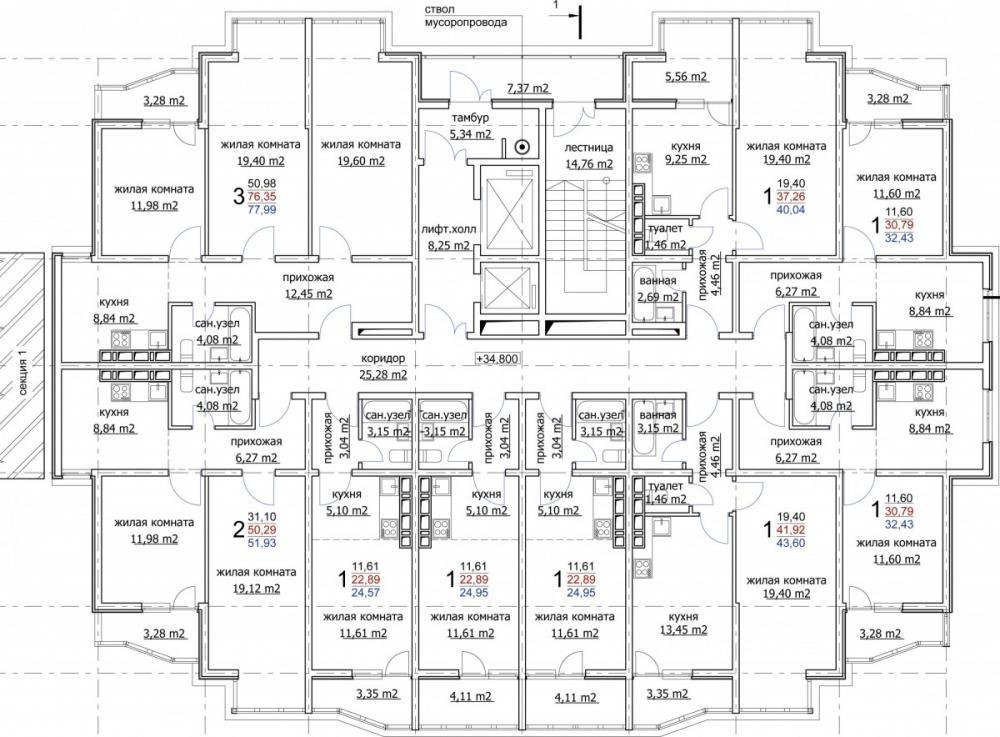 74_plan-13-go-etazha.jpg.e618ade27cd558d6e64074b4df76d3a9.jpg