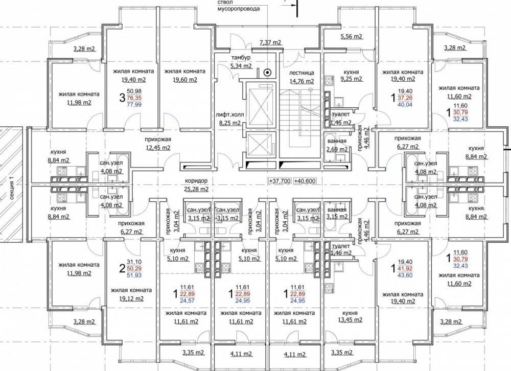 78_plan-s-14-go-po-15-y-etazh.jpg.4c8562c35a203be2fbe8717d9bb72bbf.jpg