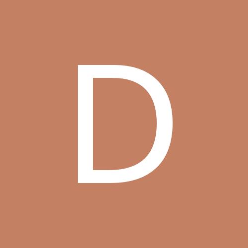 Dmitriy1