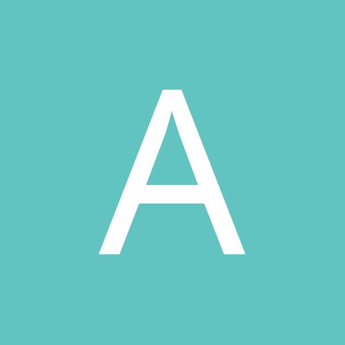 Алёна-AF