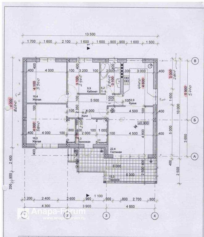 Page2_.jpg.bed58e9dddffe84065c87822f4cc3df7.jpg