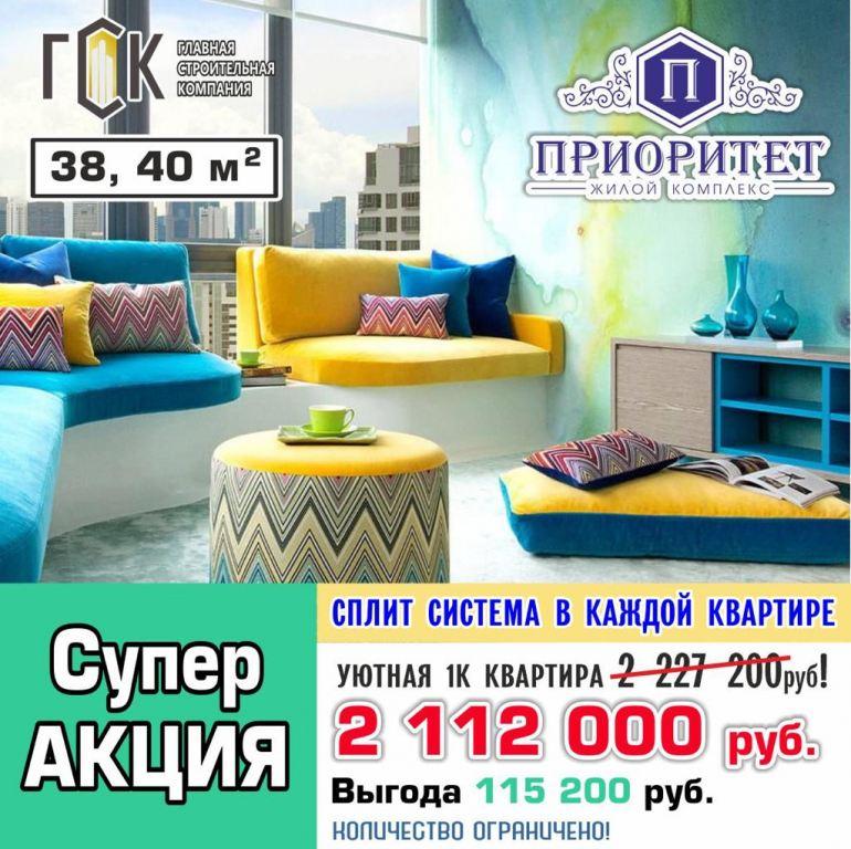 IMG_0642-29-05-19-12-04.JPG