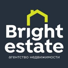 Bright Estate