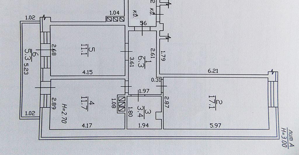 DSCN3233.JPG
