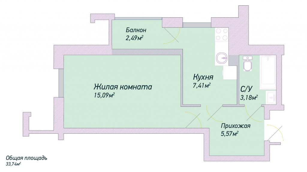 room-19.png.cf01abd612b8cbef68296766d06d9c02.png