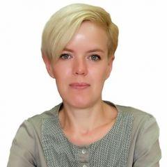Марина Anapa-Forum