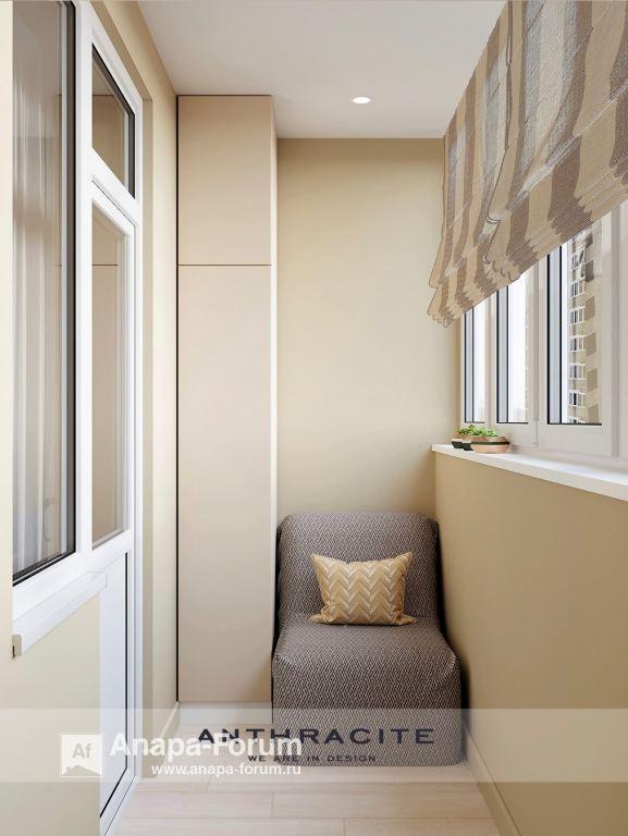 Балкон (2).jpg