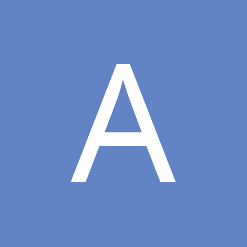 AnapaS