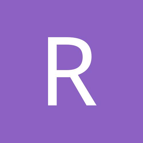 RobertIdora