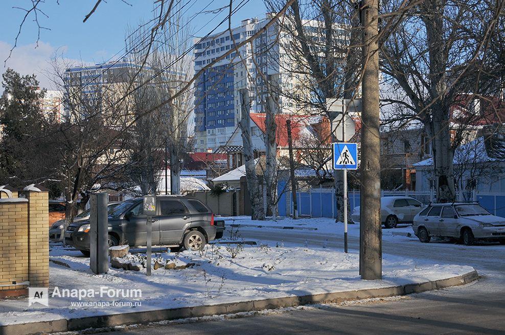 Астраханская.jpg