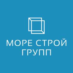 Андрей NT Group
