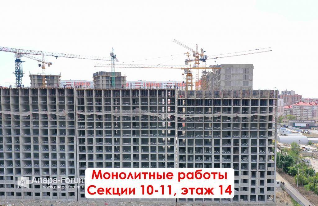 DJI_0068.jpg