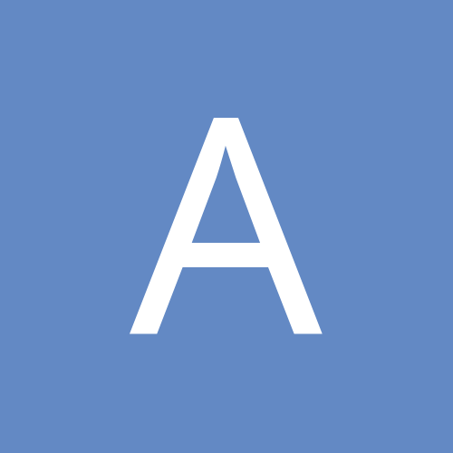 Андрей4521