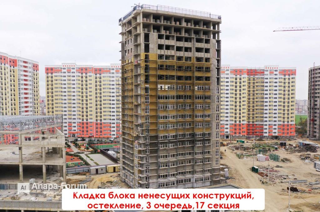 гг-11.jpg