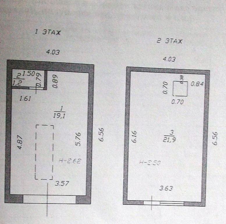 DSCN5349.JPG