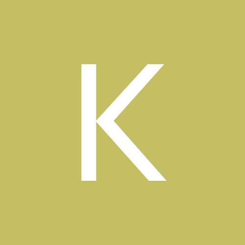 Ксения-Anapa