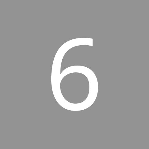 6Ирина9