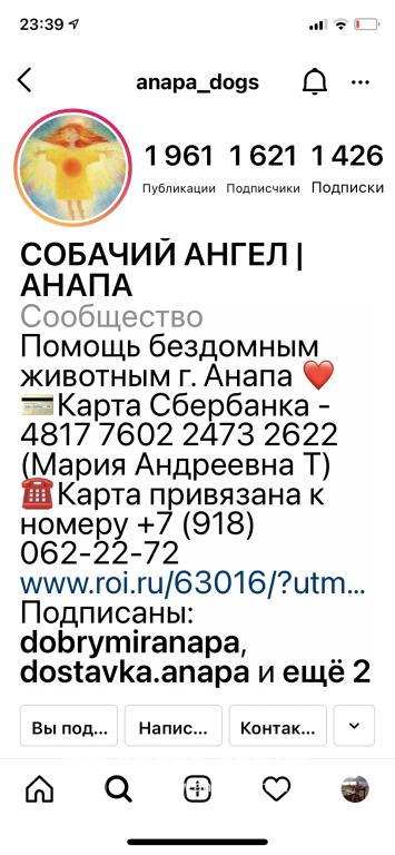 08BD0EE1-C040-43EC-9E22-1180FC731055.png