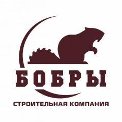 Наталья Бобры