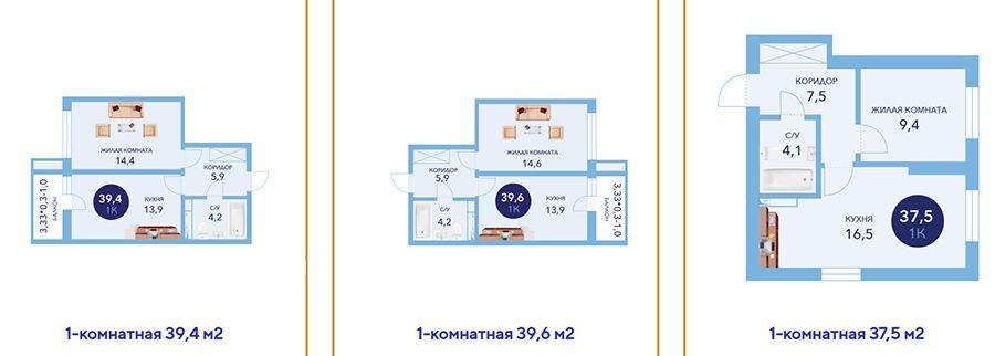 2021-05-26_12-48-33.jpg