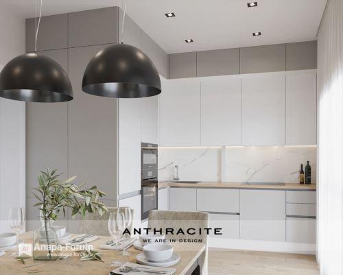 кухня-гостиная (4).jpg