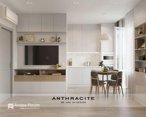 кухня (1).jpg