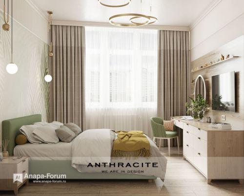 +спальня 2.jpg