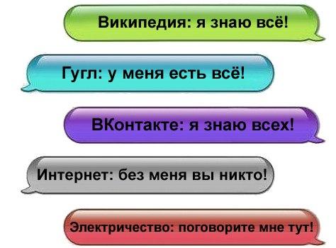 post-134-0-51487700-1435260246.jpg