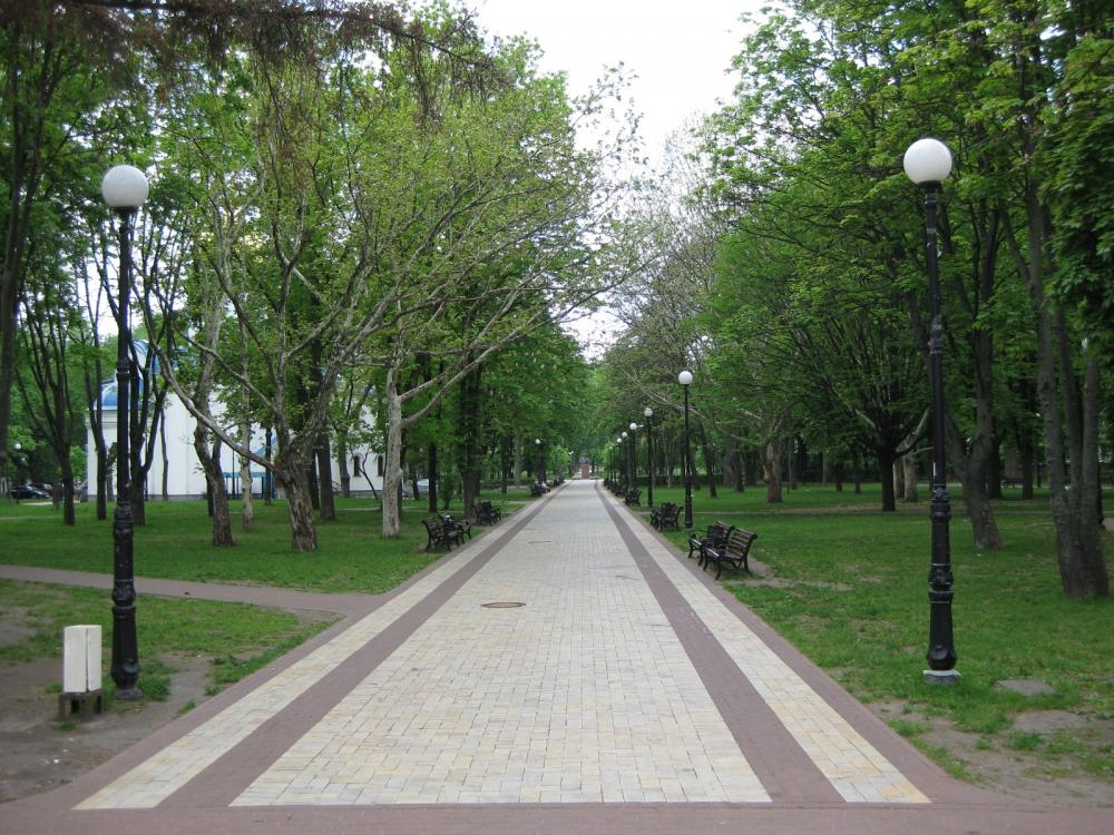 gorodskoi-skver--original.jpg