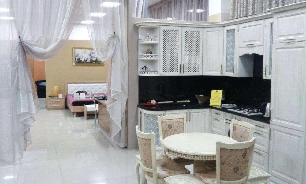 Кухонный стол.jpg