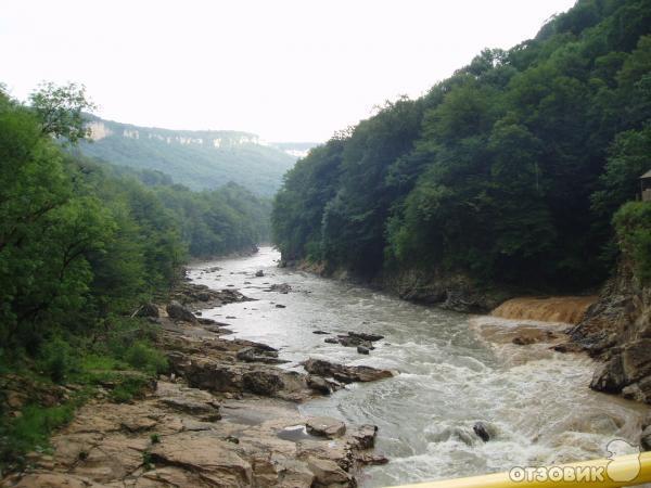 Река Сукко.jpg