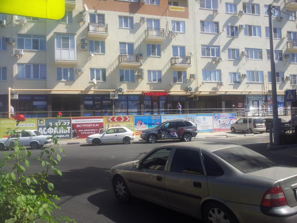 проезд с Самбурова.jpg