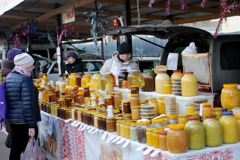 Начинается 2012 год китайскому календарю