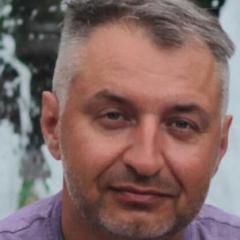 Алекс Рокс