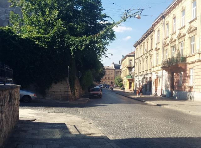 lviv8.jpg