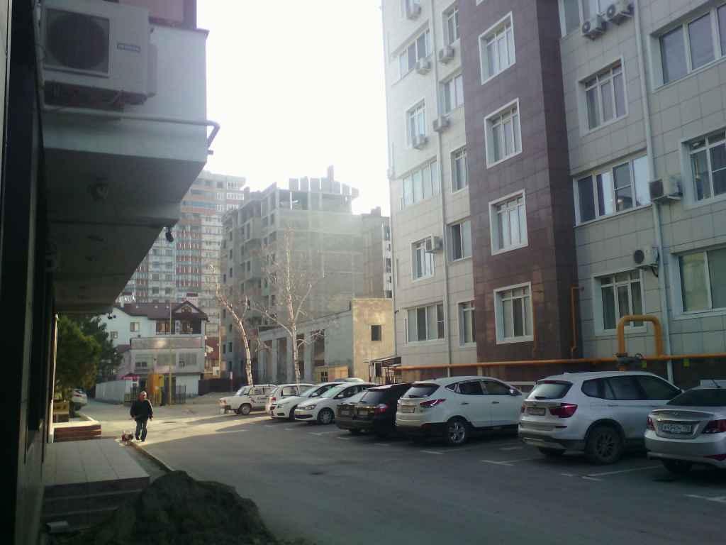 Некрасовский 01.jpg