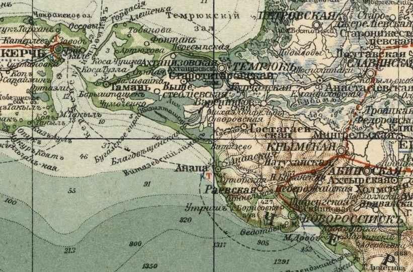 1909_.jpg