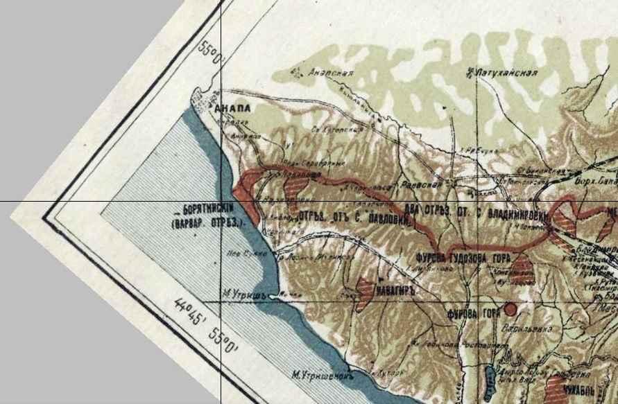 Карта Черноморской Губернии 1912.jpg