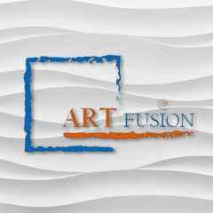 ART-Fusion