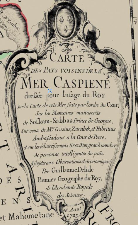 1723-титул.png